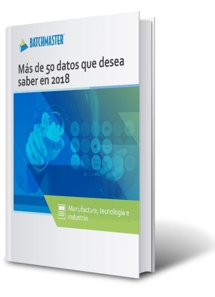 portada-ebook-50-datos